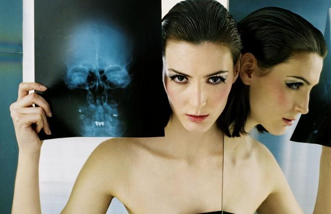 Schmidtentsorgung empfiehlt: Aufbewahrung von Patientenakten und Röntgenfilmen regelmäßig überprüfen