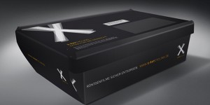 X-Raybox-4a
