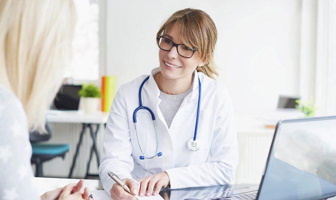 Externe Aktenarchivierung für Arztpraxen: Modernisierung, Praxisübernahme und Praxisschließung geben häufig Anstoß für externe Archivlösungen (Foto: sepy, Fotolia)